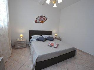 camelia azzurra apartment
