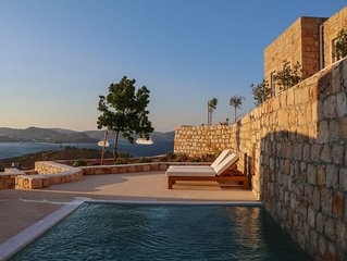 Luxury Residence 80m2