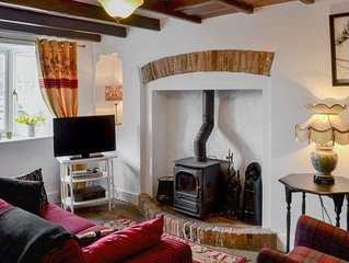 1 bedroom accommodation in Sleights, near Whitby