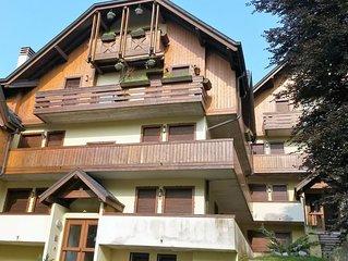 Residence Tre Masi Altopiano di Asiago