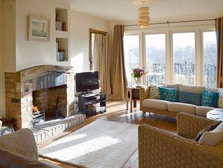2 bedroom accommodation in Pett