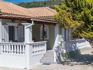 Enjoy your destination in Zakynthos by staying in Margaris Villas!