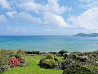 4 bedroom accommodation in Duporth