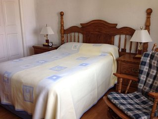 Cozy B&B  Roma Norte