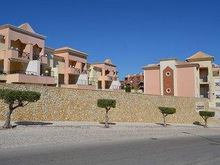 Terraços do Castelo House - Sesimbra
