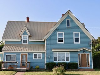Clermont Vacation Home- Large & Newly Renovated 5 Bedroom Countryside Home