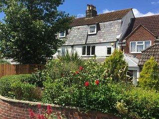 3 bedroom accommodation in Salisbury