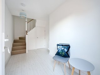 Two bedroom apartment, close to science park and A14