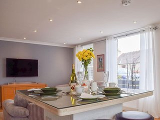1 bedroom accommodation in Leven