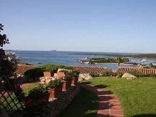 Residence Marineledda sul mare - Golfo della Marinella