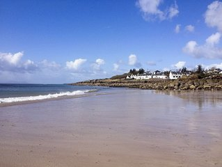 2 bedroom accommodation in Gairloch, Wester Ross