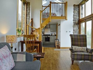 1 bedroom accommodation in Govilon, near Abergavenny