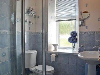 Stylish Holiday Home in Beautiful Argyll, West Coast of Scotland