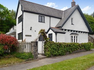 2 bedroom accommodation in Resolven, near Neath