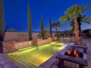 7800 sq/ft Super Custom Estate in Gated Community W/ large Pool and volleyball