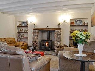 3 bedroom accommodation in Rhossilli, near Swansea