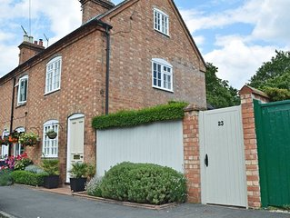 1 bedroom accommodation in Clifford Chambers, near Stratford-upon-Avon