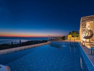 Villa Nisaki, Agios Nikolaos, Zakynthos