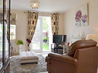 2 bedroom accommodation in Melksham