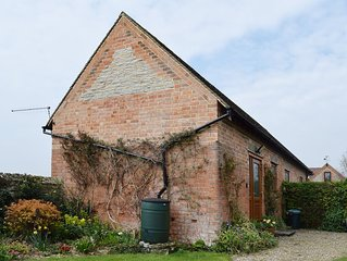 1 bedroom accommodation in Bidford-on-Avon, near Alcester