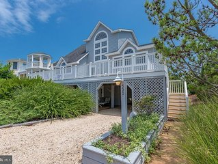 Pet Friendly home in Cape Shores!
