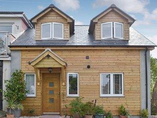 2 bedroom accommodation in Galmpton, near Paignton