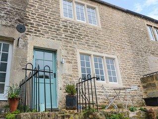 Holly Cottage, BRADFORD-ON-AVON
