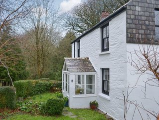 3 bedroom accommodation in Lanteglos, near Camelford