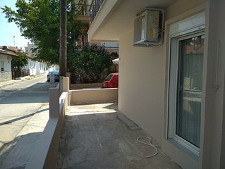 Beautiful Studios in Stavros