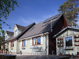 2 bedroom accommodation in Torlundy, near Fort William