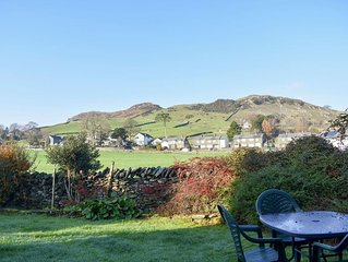2 bedroom accommodation in Staveley, near Kendal