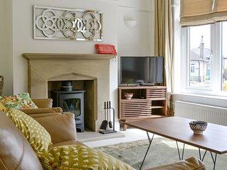 4 bedroom accommodation in Waddington, near Clitheroe