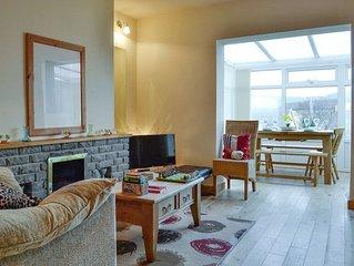 3 bedroom accommodation in Dolgarrog, near Conwy