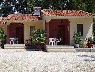 villa kefalos kefalonia bay resort