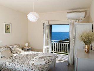 Apartment Lucy Sleeps 4 (2 Bedrooms);Djura Basariceka 11 street,CAVTAT 20210