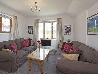 2 bedroom accommodation in Newport
