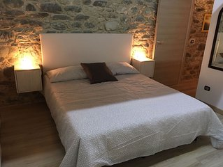 Appartamento La 'Casetta'