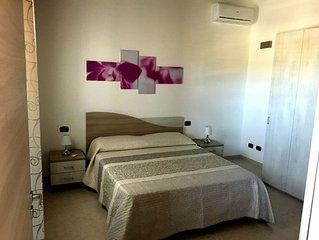 Appartamento Maretta