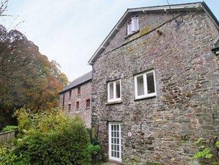 3 bedroom accommodation in Great Torrington