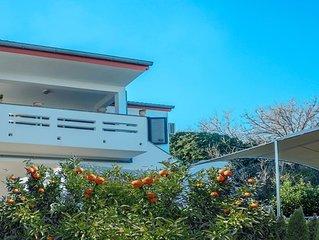 Holiday house Mareta