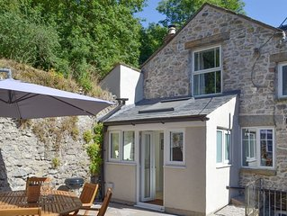 3 bedroom accommodation in Bonsall, near Matlock