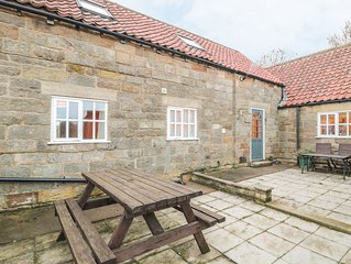 Granary Cottage, AISLABY