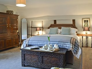 3 bedroom accommodation in Ludlow