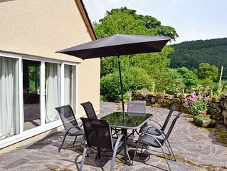 2 bedroom accommodation in Betws-y-Coed, Snowdonia National Park