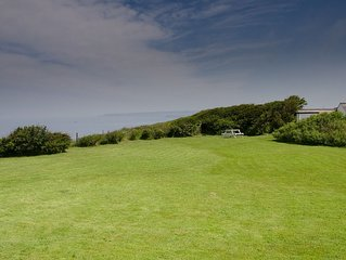 Holiday Home Near Crackington Haven And Widemouth Bay
