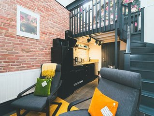 1 bedroom accommodation in Chester