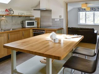 4 bedroom accommodation in Beer, near Seaton