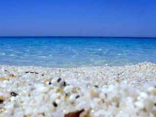 Casa per le vacanze in Oristano Sardegna vicino alle piu belle spiagge del Sinis