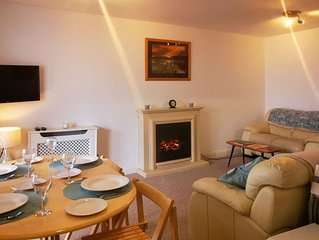 2 bedroom accommodation in Ballycastle