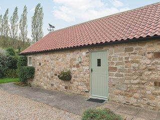 1 bedroom accommodation in Knayton, near Thirsk